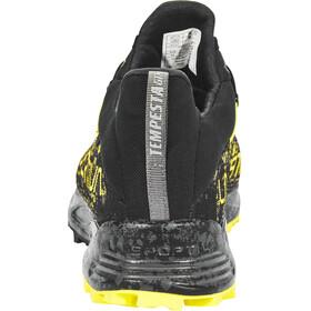 La Sportiva Tempesta GTX Running Shoes Men Black/Butter